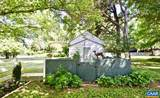 6480 Gordonsville Rd - Photo 13
