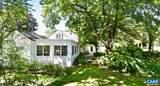 6480 Gordonsville Rd - Photo 16