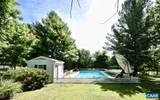 6480 Gordonsville Rd - Photo 18