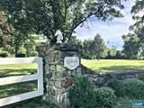 6480 Gordonsville Rd - Photo 3