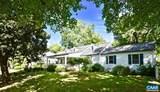 6480 Gordonsville Rd - Photo 4