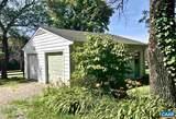 6480 Gordonsville Rd - Photo 43