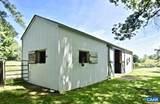 6480 Gordonsville Rd - Photo 44