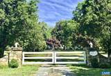 6480 Gordonsville Rd - Photo 48