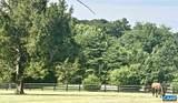 6480 Gordonsville Rd - Photo 49