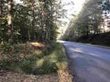 TBD Findlay Mountain Rd - Photo 7