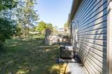 780 Cold Springs Rd - Photo 45