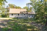 780 Cold Springs Rd - Photo 46