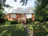 611 Kelly Ave - Photo 3