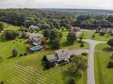 13505 Conway Ln - Photo 40