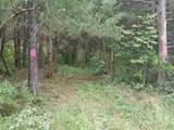 TBD Forest Dr - Photo 5