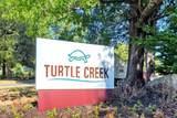 125 Turtle Creek Rd - Photo 26