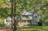 940 Stanley Dr - Photo 1
