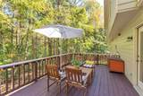 940 Stanley Dr - Photo 10