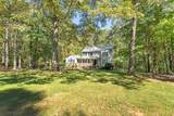 940 Stanley Dr - Photo 2