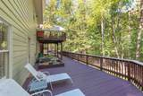 940 Stanley Dr - Photo 31