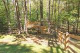 940 Stanley Dr - Photo 33