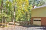 940 Stanley Dr - Photo 35