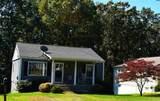 1417 Shenandoah Ave - Photo 2