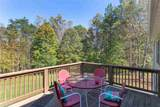2270 James River Rd - Photo 34