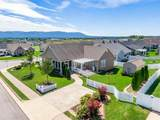 74 Marble Dr - Photo 42
