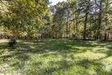 109 Beechwood Ln - Photo 44