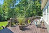 6410 Indian Ridge Dr - Photo 41