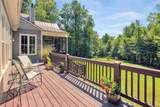 6410 Indian Ridge Dr - Photo 42