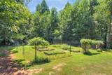 6410 Indian Ridge Dr - Photo 44