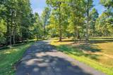 6410 Indian Ridge Dr - Photo 47