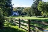 17490 James Madison Hwy - Photo 48