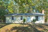 4546 Woods Edge Rd - Photo 2