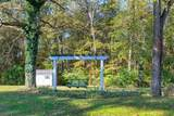3857 Oak Hill Rd - Photo 23