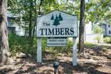 243 Timbers Condos - Photo 9