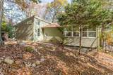 511 Flower Dr - Photo 4