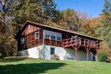 6288 Bryant Hollow Rd - Photo 2