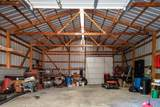 6288 Bryant Hollow Rd - Photo 42