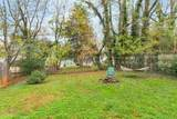 536 Meade Ave - Photo 4