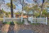 423 Windemere Dr - Photo 25