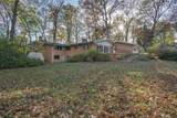 423 Windemere Dr - Photo 26