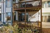 2013 Stone Ridge Woods Condos - Photo 23