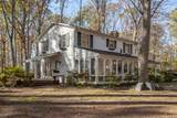 308 Coles Rolling Rd - Photo 2