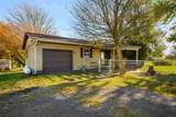155 Cannon Hill Dr - Photo 4