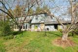 3450 Ridge Rd - Photo 1
