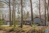 3418 Meadow Wood Ln - Photo 3