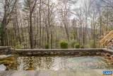 3418 Meadow Wood Ln - Photo 4