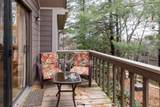 485 Three Ridges Condos - Photo 10