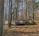 18160 Buzzard Hollow Rd - Photo 3