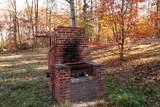 31544 James Madison Hwy - Photo 5