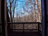 7356 Cripple Creek Rd - Photo 20